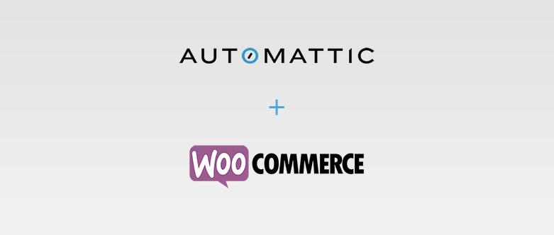 Automattic neemt Woocommerce over