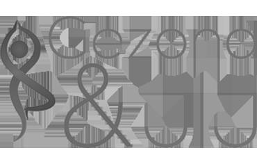 Klant Gezond & JIJ bij PIM! Webdesign logo