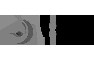 Klant iHoorn.nl bij PIM! Webdesign logo