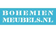 Logo Bohemien Meubels