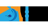 Logo iHoorn.nl